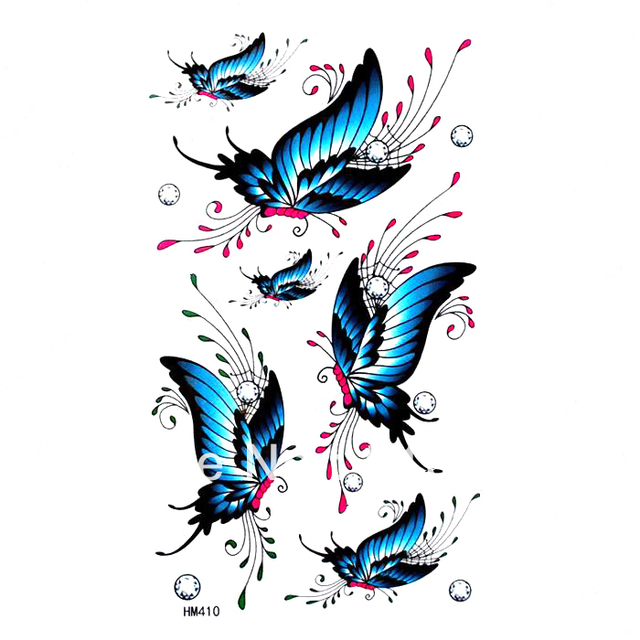 Free illustration of butterfly position xxx