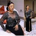 Оптовая продажа  Новое поступление  африканская ткань с блестками  высокое качество  ткань с блестками для шитья  в нигерийском стиле  aso ebi