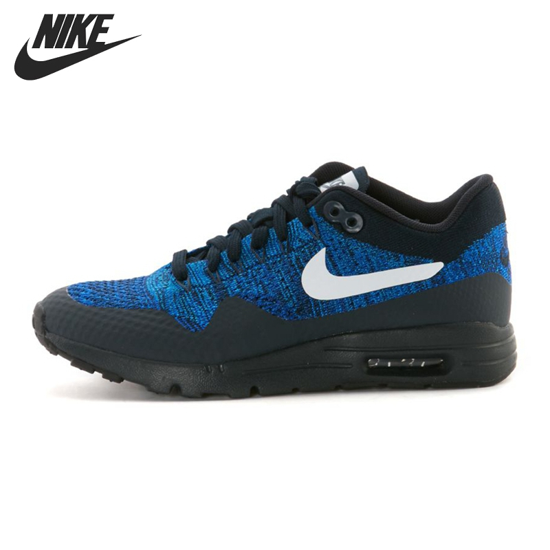 nike air max flyknit multicolor aliexpress
