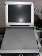 On sale VH-8000 Digital HD Microscope