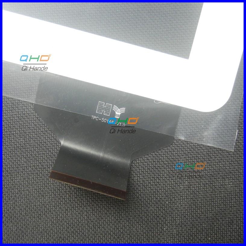 TPC-50146-V1.0  (3)