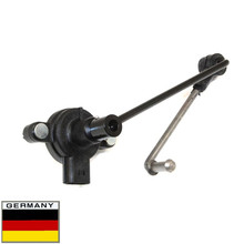 AP02 New FOR RANGE ROVER P38 REAR HEIGHT SENSOR ASSEMBLY AIR