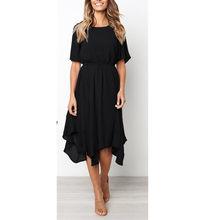 4688f8aa1722 Dress Festa Club Factory Boho Clothing Kardashian Gown Elegant Goth Gown De  Fiesta Dresses Woman Party