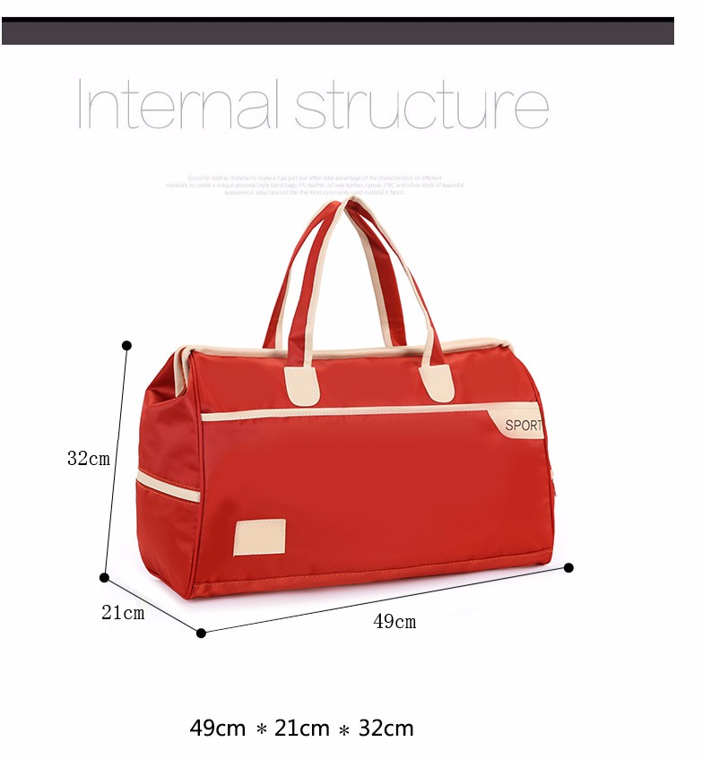 travel bag 4 (7)