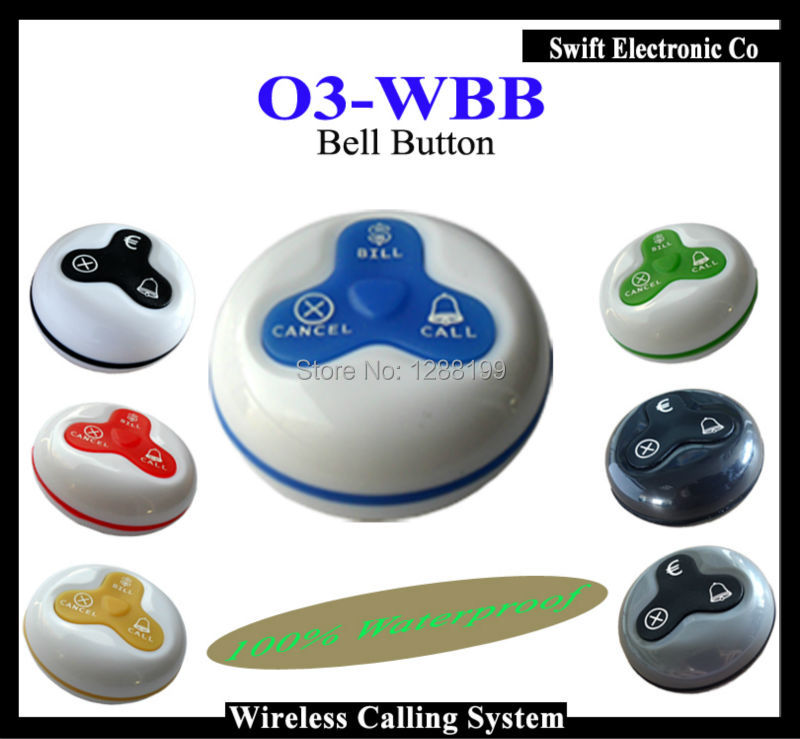 O3WBB