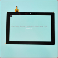 A New For 10 1 Inch PiPO W3 101170 01A 1 V1 CTP101170 01 Touch Screen
