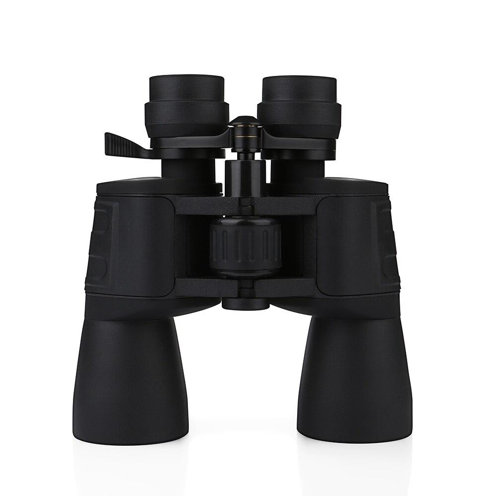 10 Vision 180X90 Times Telescope 36 Hunting 10 High Magnification Borwolf Wide Angle Binoculars Range Zoom HD Long Night