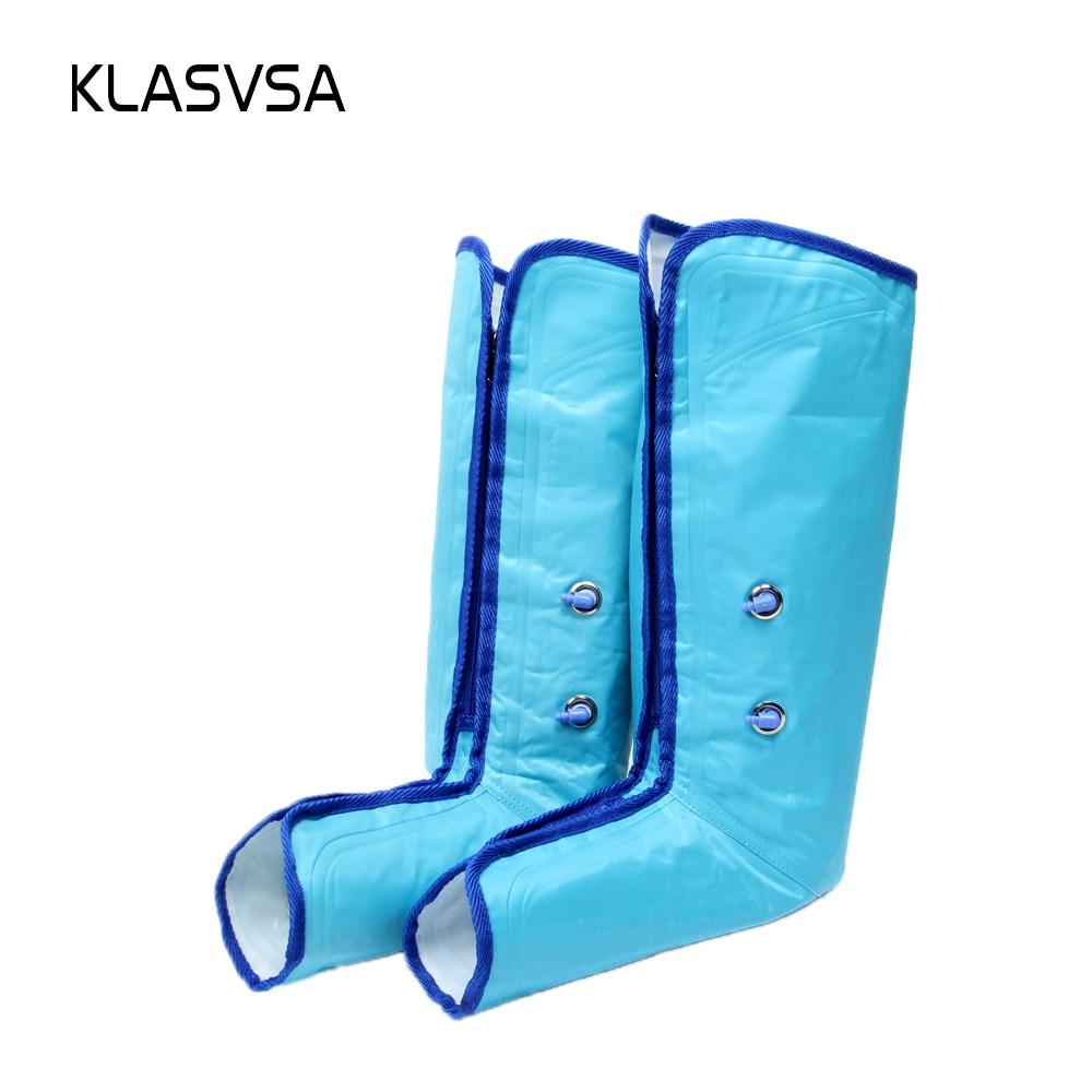 KLASVSA ауа компрессоры Аяқ аяқты - Денсаулық сақтау - фото 4