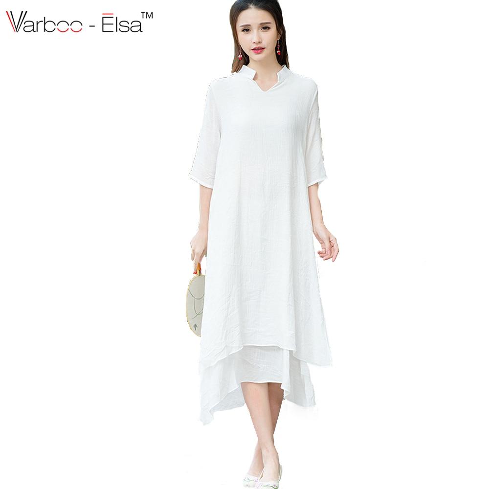 White Dresses Juniors Promotion-Shop for Promotional White Dresses ...