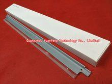 Pièces de cuivre compatibles pour konica minolta Bizhub C6000 C7000 C7000P C70hc CF5001 lame de nettoyage de tambour