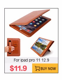 ipad-tablet-case_08