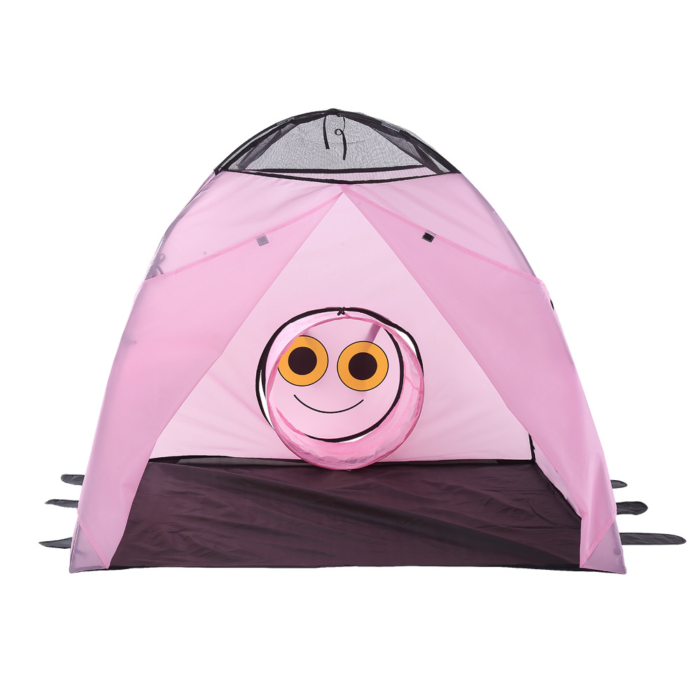 Aliexpress.com  Buy YARD Play Tent Teepee Princess Castle Tipi Toy Tents Tunnel House Pink Tent Outdoor Toy from Reliable tent teepee suppliers on Bestwin ...  sc 1 st  AliExpress.com & Aliexpress.com : Buy YARD Play Tent Teepee Princess Castle Tipi ...