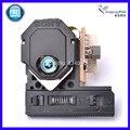 Replacement For AIWA NSX AV 70 CD Player ASSY Unit Laser Lens Lasereinheit NSX AV 75 CD-Player Optical Pickup Bloc Optique Part