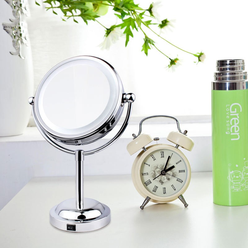 professional makeup mirror 9