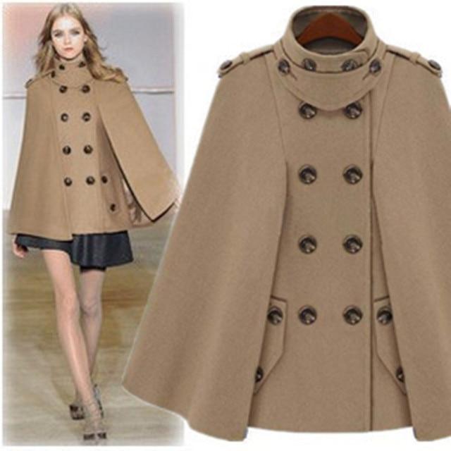 7a924663deaa designer womens winter coats abrigos mujer invierno 2016 coats winter coat  women manteau femme hiver casaco feminino long coat