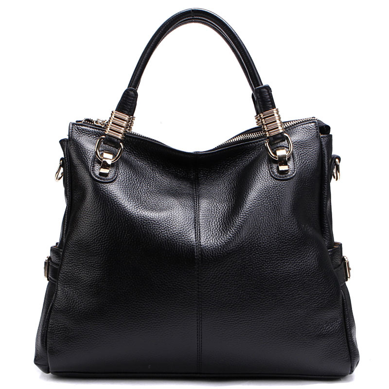 033018 new hot high quality women leather handbag female large tote bag033018 new hot high quality women leather handbag female large tote bag