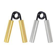 Топ лв-350 фунтов фитнес тяжелые ручки реабилитация запястья разработчик ручного захвата тренажер для мышц
