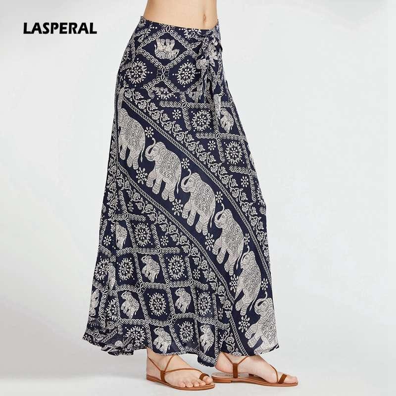 Online Get Cheap Vintage Maxi Skirt -Aliexpress.com | Alibaba Group