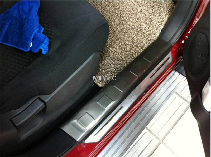 Front Honda Genuine 81140-TR6-A81ZA Headrest Assembly Graphite Black