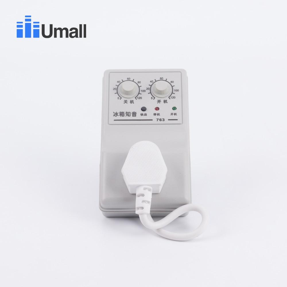Универсальный регулятор температуры холодильника, розетка, морозильная камера, холодильник, аквариумный цифровой дисплей, переключатель, термостат, сменный таймер