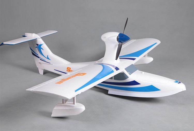 fms-seagull-rc-water-plane-model-1