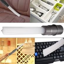 Cleaner Sweeper Dust-Brush Magic Broom Portable Dirt-Remover Vacuum-Attachment-Tools