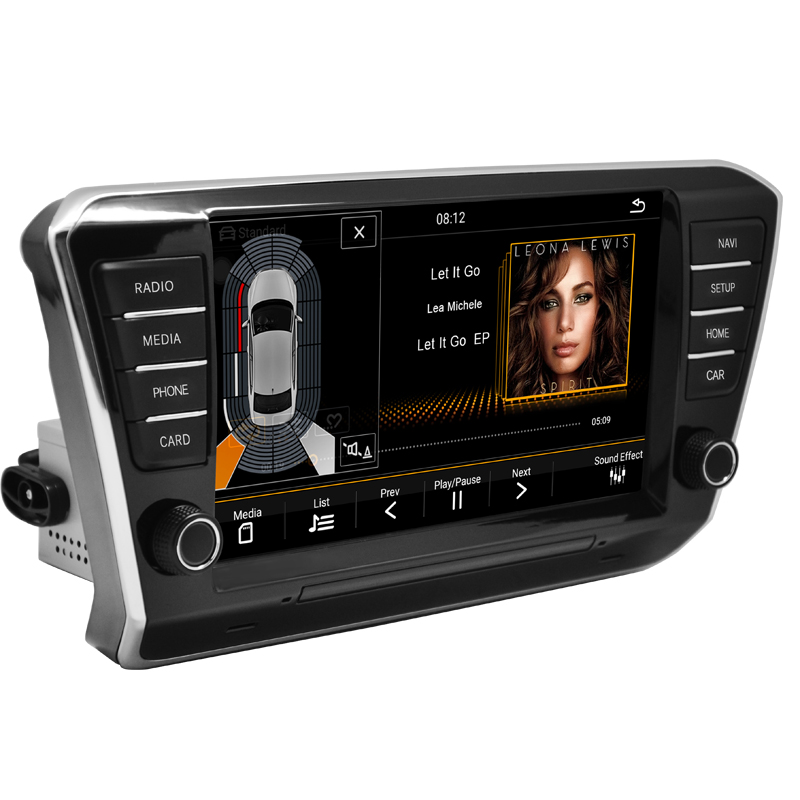 Car Radio Navigation Car Multimedia Video Android Car Dvd For Vw