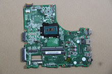 NBMN211001 For Acer V3-472 E5-471 Laptop motherboard DA0ZQ0MB6E0 with I5-4210U CPU Onboard DDR3 fully tested work perfect