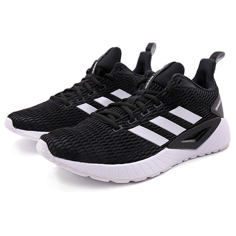 online store 203f4 c7e46 Original New Arrival 2018 Adidas QUESTAR CC Men's Running Shoes Sneakers