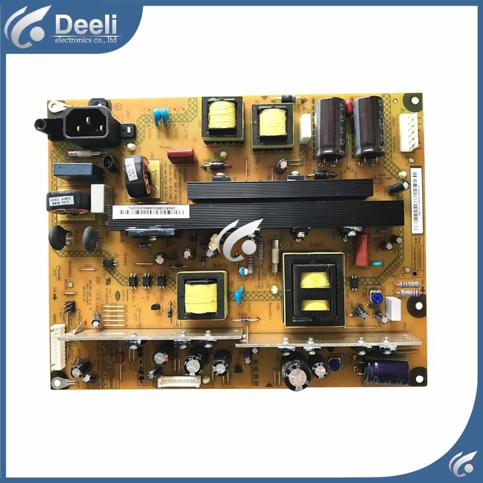 все цены на  good Working used Power Supply Board R-HS250B-5HF01 R-HS250B-5HF02 XR7.820.192V1.5 XR7.820.192V1.6  онлайн