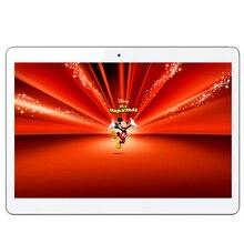 10.1 pulgadas I960 MTK8752 Octa core Tablet PC 4G RAM 32 GB ROM Dual Tarjetas SIM 5.0 M Cámara 1280X800 IPS Tablets 10 10.1 DHL Libre nave