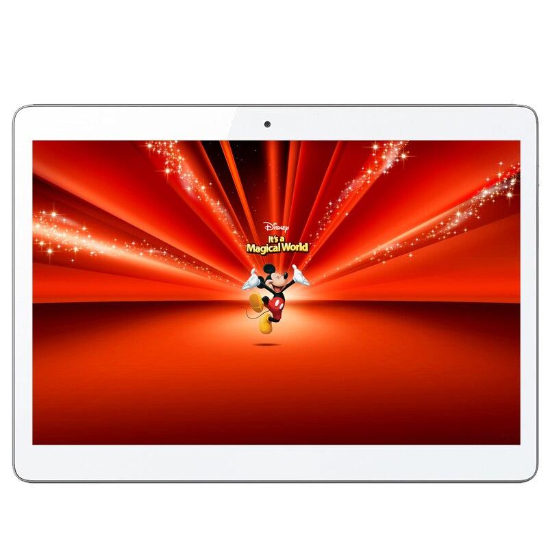 10 1 inch I960 MTK8752 Octa core font b Tablet b font PC 4G font b