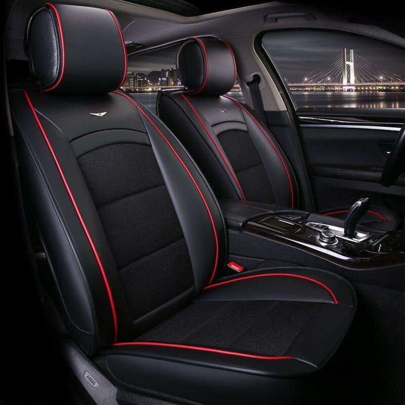 Honda Car Seat Cushions Autos Post