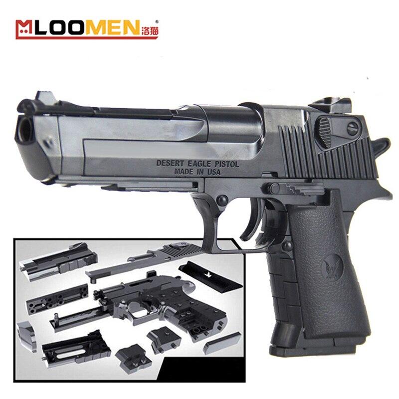 Cheap Pistol Build Kits