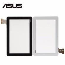 10.1 Para Asus Pad Transformer TF103C TF103 TF0310CG Tablet PC de Pantalla Táctil Digitalizador Del Sensor de Cristal de Reemplazo de la Tableta Parte