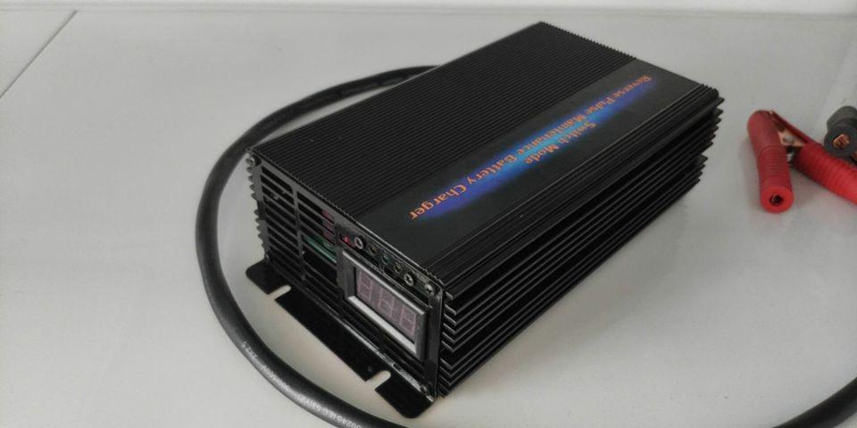 72V 15A Smart GEL/AGM/ Lead Acid Battery Charger, Car battery charger, Auto pulse desulfation charger 72v 10a smart gel agm lead acid battery charger car battery charger auto pulse desulfation charger