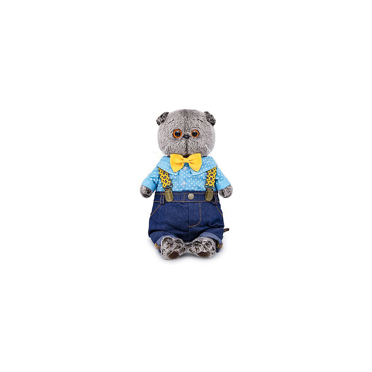 Pupazzi e peluches, animali 11090664 giocattolo per i ragazzi e le ragazze peluche per il bambino