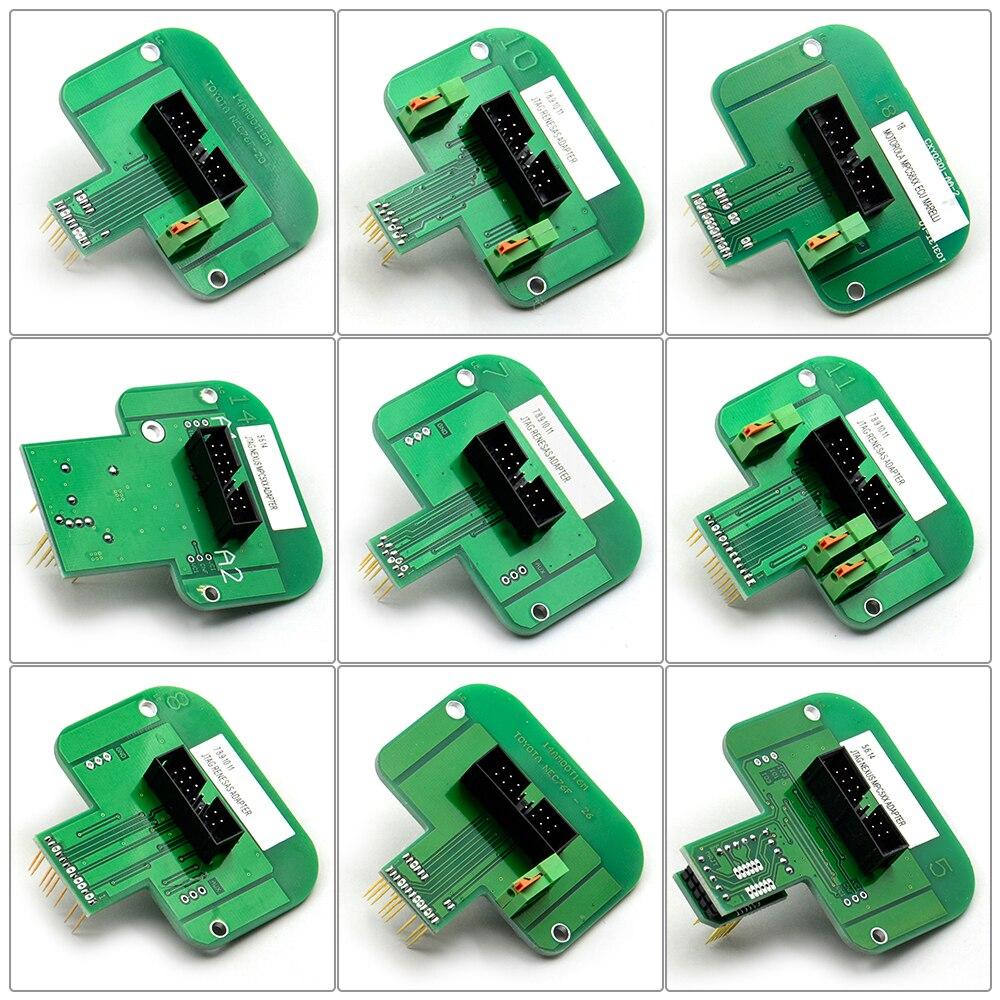 New-arrival-KTAG-KESS-KTM-Dimsport-BDM-Probe-Adapters-Full-Set-22PCS (2)