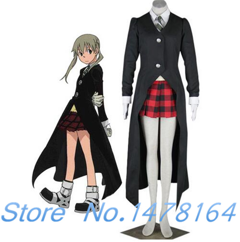 K Yatogami Kurou Cosplay Costume Kostüm Uniform Manga Mantel Anime neu
