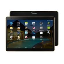 Octa Core 9.6 inch tablet pc Anrdoid 5.1 1280X800 16GB ROM Dual Camera Wifi tablets for kids