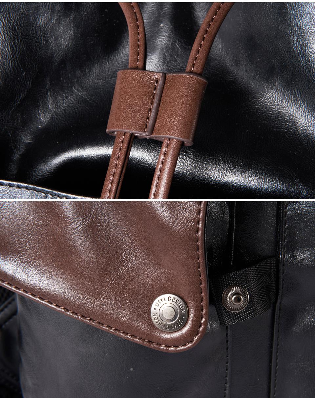 Backpack_08