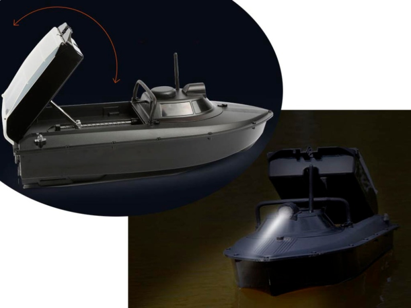 Upgraded-JABO-2AG-20A-GPS-Auto-Navigation-Fishing-Bait-Boat-2-4G-GPS-Nest-boat-8pc (4)
