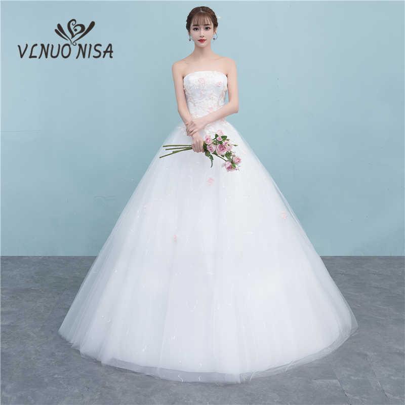 Romantic Pink Rose Wedding White Roses Wedding Rose Wedding