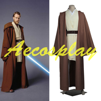 Star Wars Darth Vader Costume 2 Colors Anakin Skywalker Jedi Knight Fight Cosplay Outfits Halloween Gifts