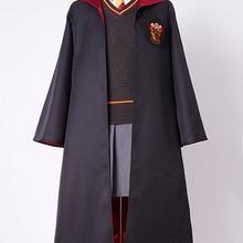 Compra En Women Costume Del Gryffindor Y Envío Gratuito Disfruta q1Aw4qxrf