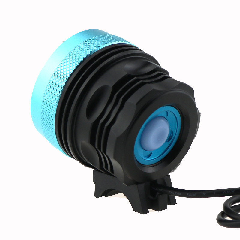 13T6 bike light  (6)