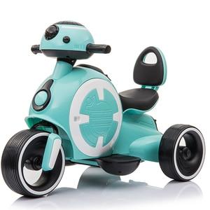 Toddler Kids ride on cars elec