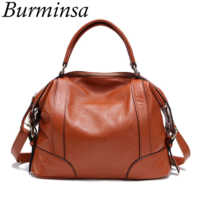 Free Shipping Ladies Fashion Shoulder Bags For Women
