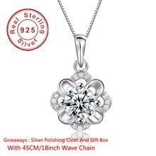 Элегантный Алтея Стерлингов-серебро-ювелирные изделия
