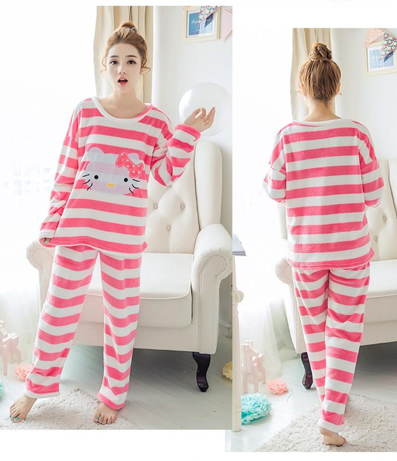 Pajamas12